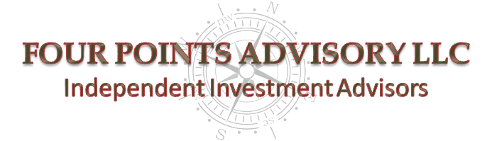 FOUR POINTS ADVISORY LLC